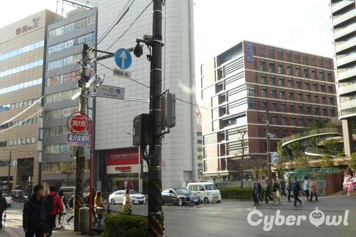 脱毛ラボ 横浜店