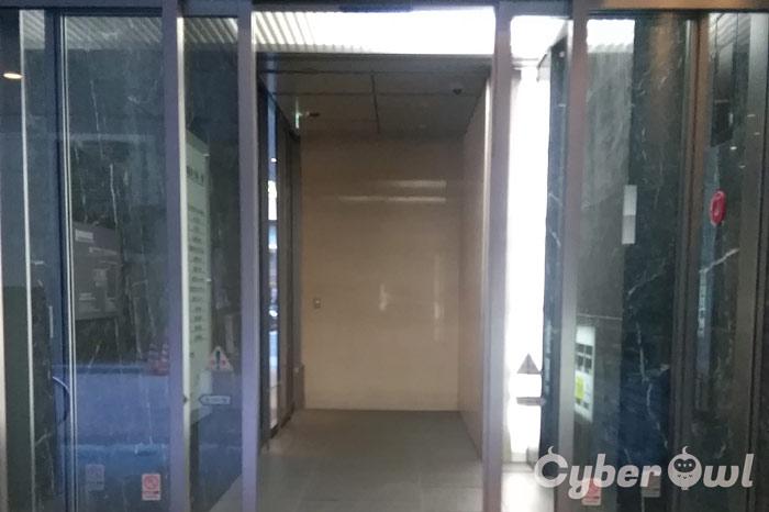 銀座カラー 銀座プレミア店